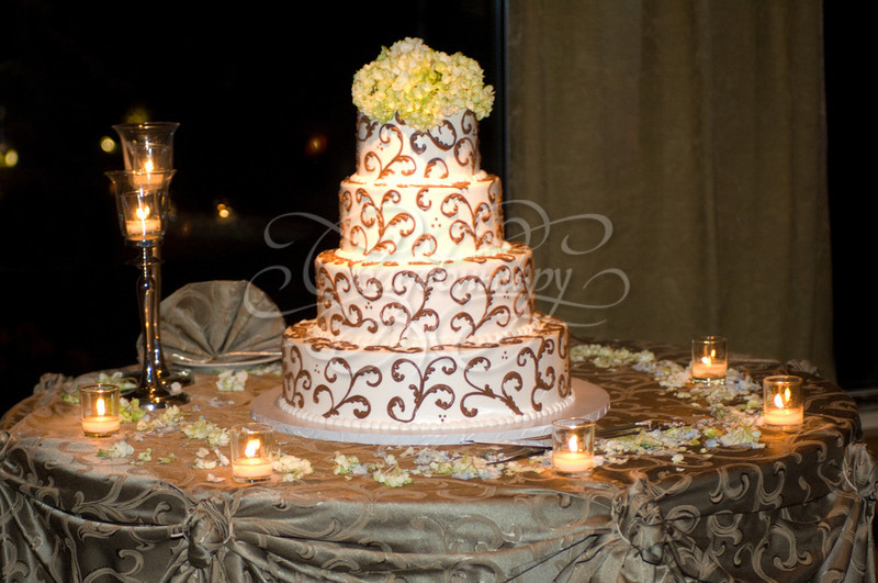 Свадебный ру свадебные торты фото