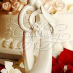 фото фигурки на торт